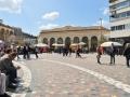 Plac Monastiraki