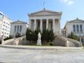 Grecka Biblioteka Narodowa