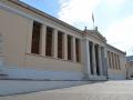 Uniwersytet Ateński