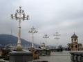 Batumi3