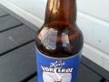 Piwo norweskie