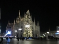 Katedra Duomo