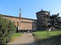 Zamek Sworzów