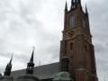 Kościół Riddarholmen